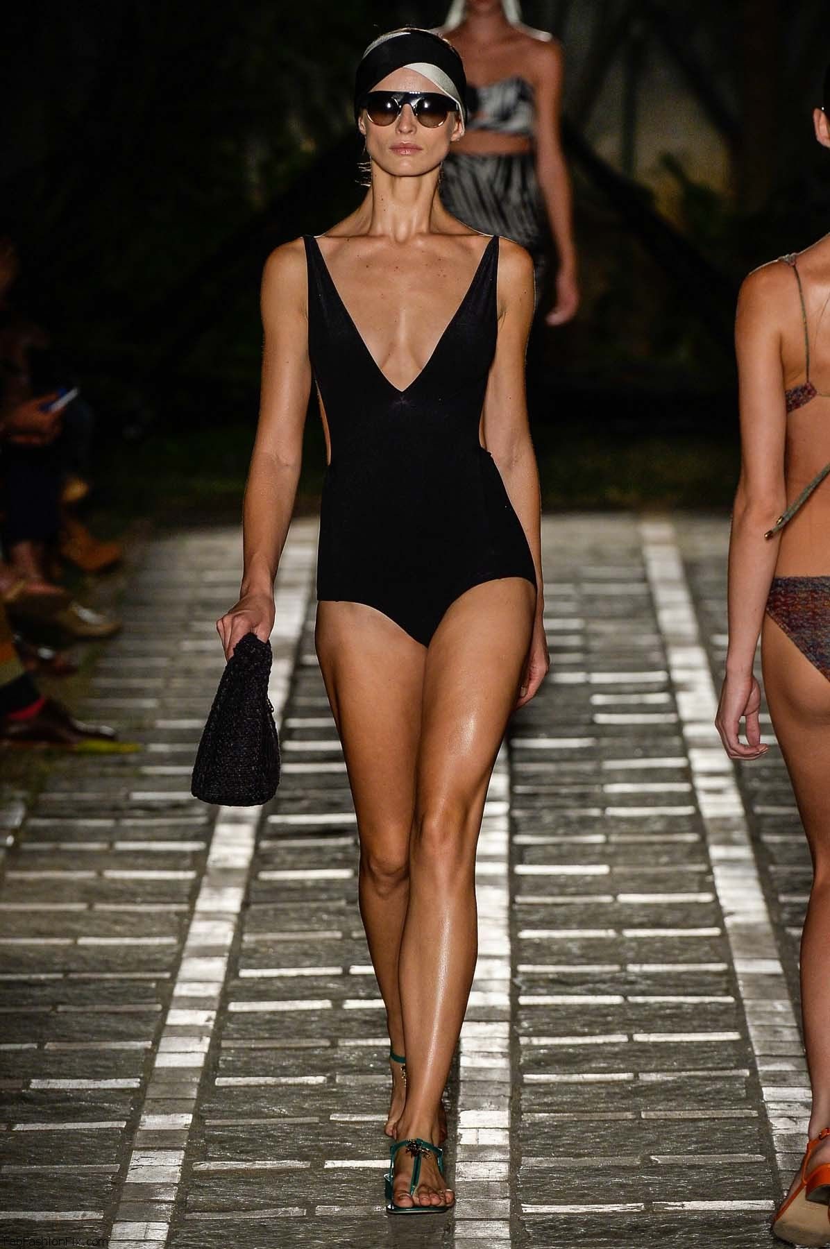 desfile-osklen-praia-fashion-rio-verao2015-129