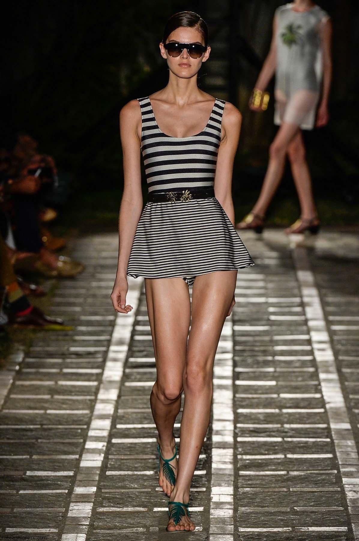 desfile-osklen-praia-fashion-rio-verao2015-132