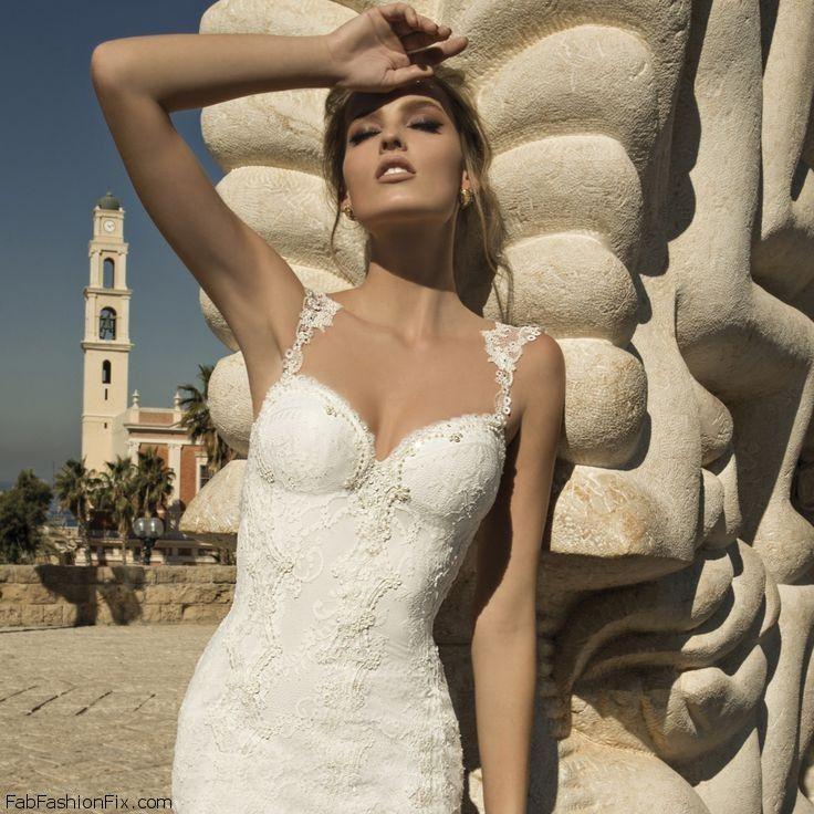 Scarlett Johansson | La:Dolce:Vita Fashion Fix