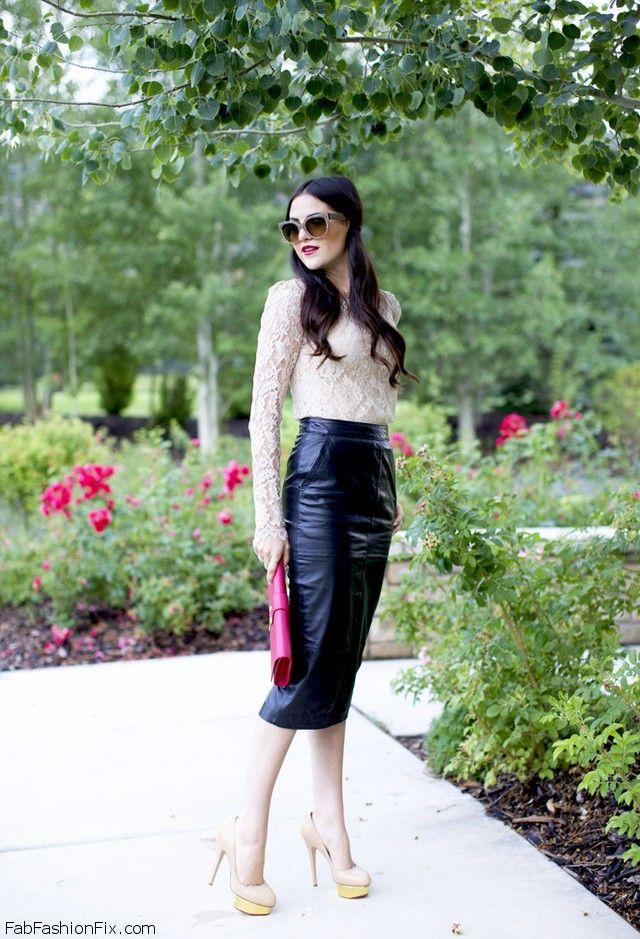 milly-shirt-blouses-asos-skirts~look-main-single
