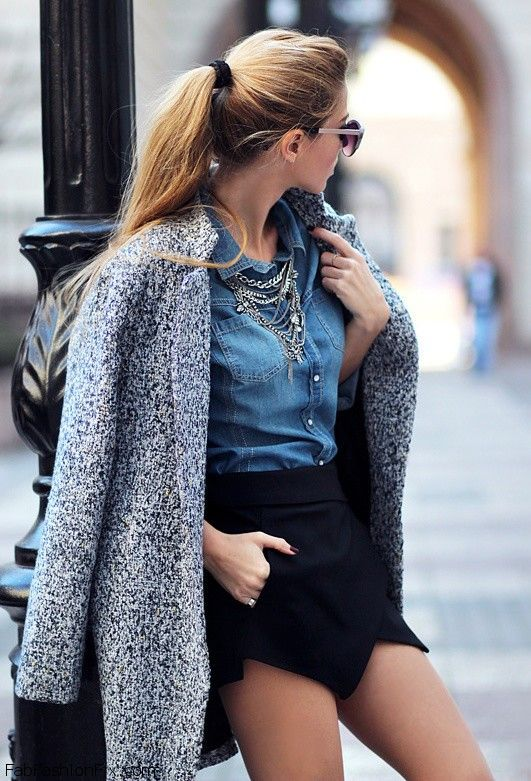 sheinside-blue-zara-shirt-blouses~look-main-single