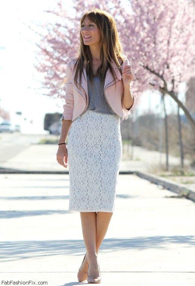 zara-chaquetas-faldas-1~look-main-single