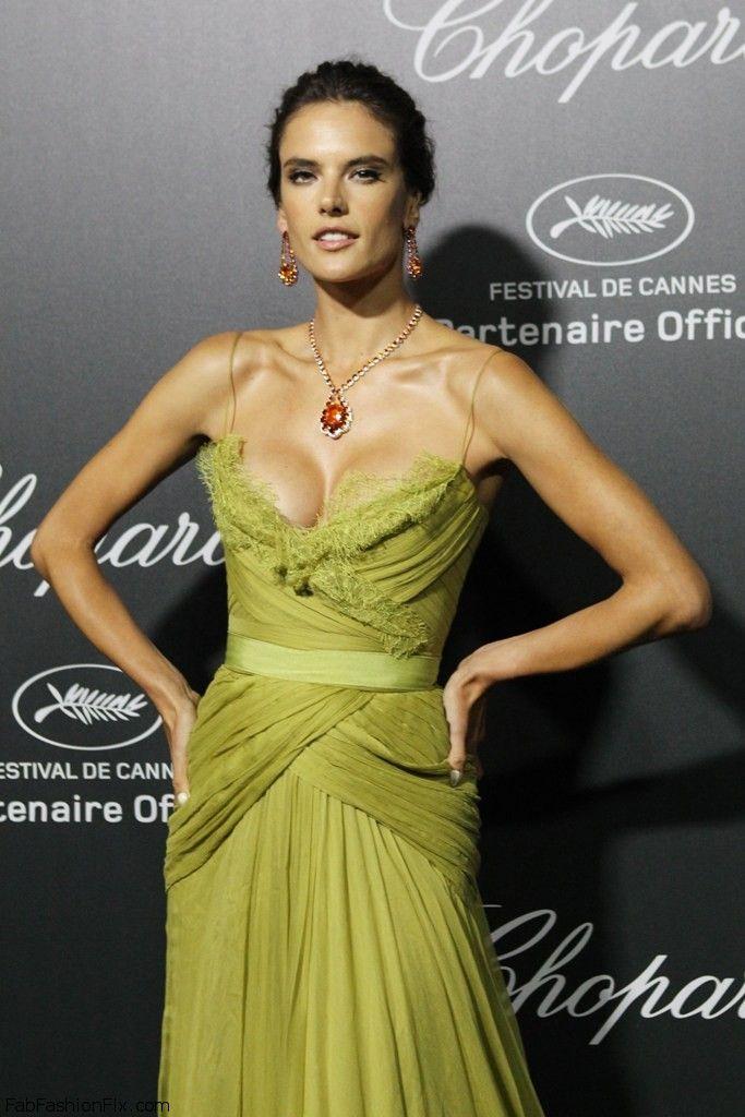 Alessandra1