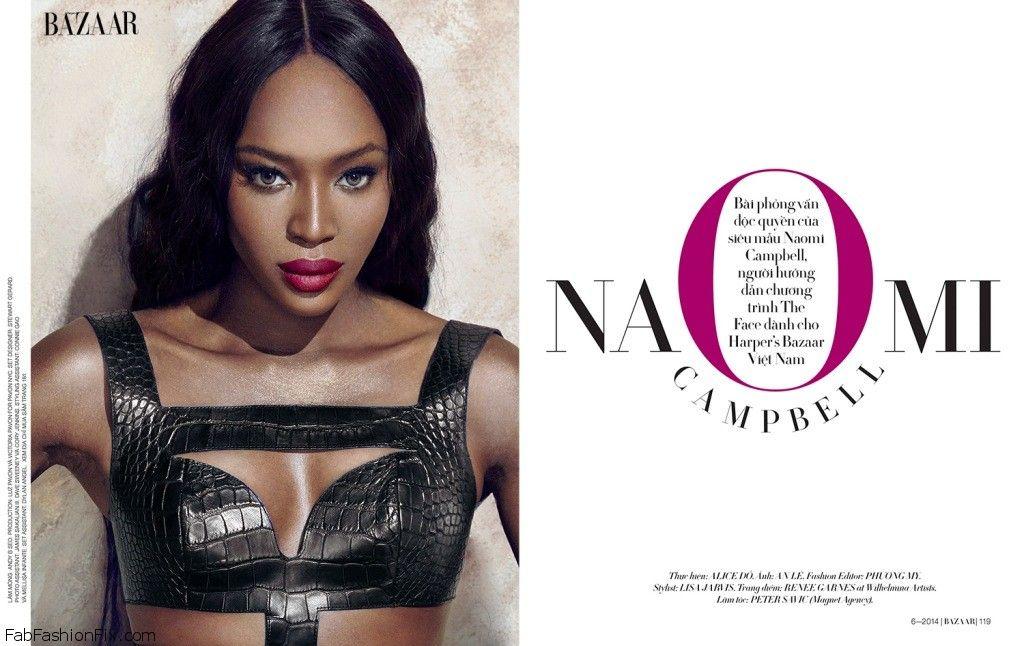 An_Le_Naomi_Cover_01