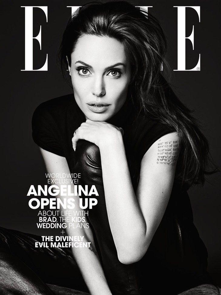 Angelina-Jolie-Elle-US-Hedi-Slimane-01