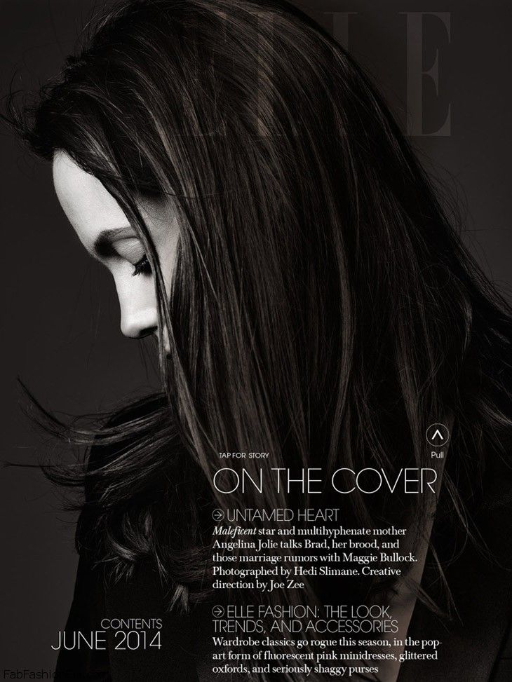 Angelina-Jolie-Elle-US-Hedi-Slimane-02