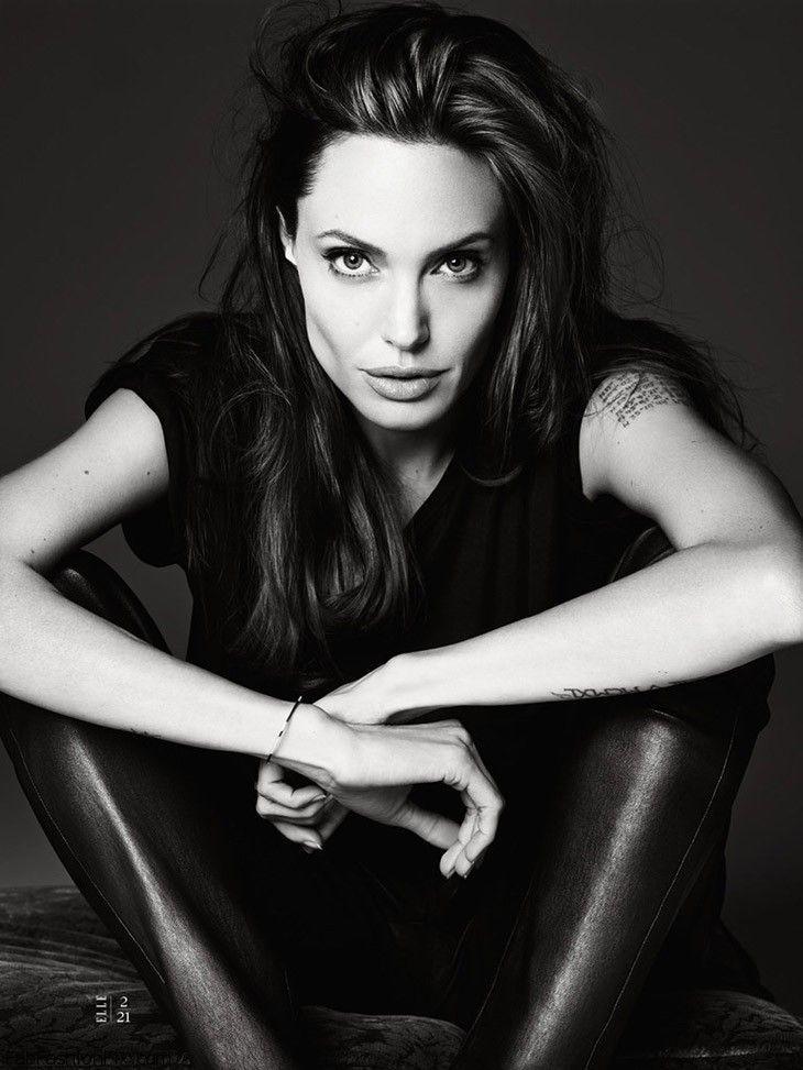 Angelina-Jolie-Elle-US-Hedi-Slimane-03