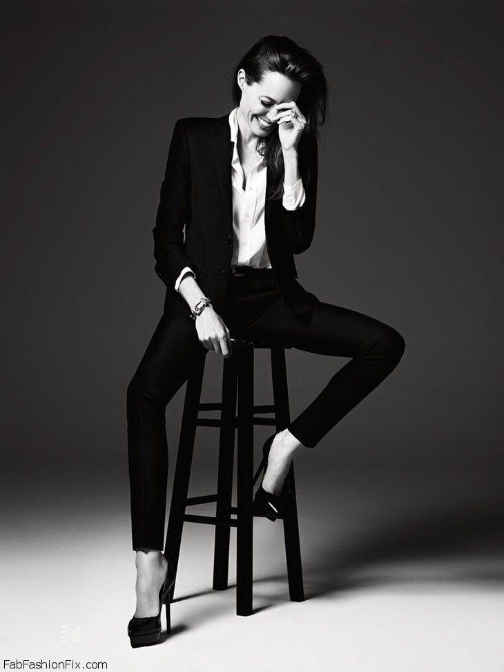 Angelina-Jolie-Elle-US-Hedi-Slimane-04