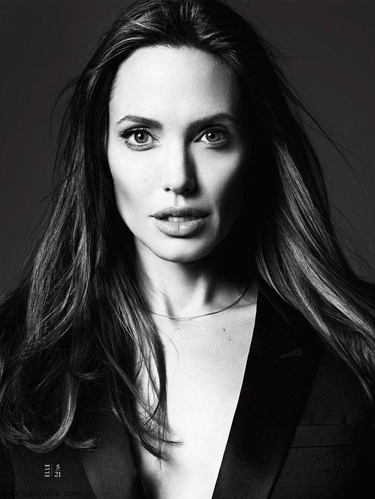 Angelina-Jolie-Elle-US-Hedi-Slimane-07