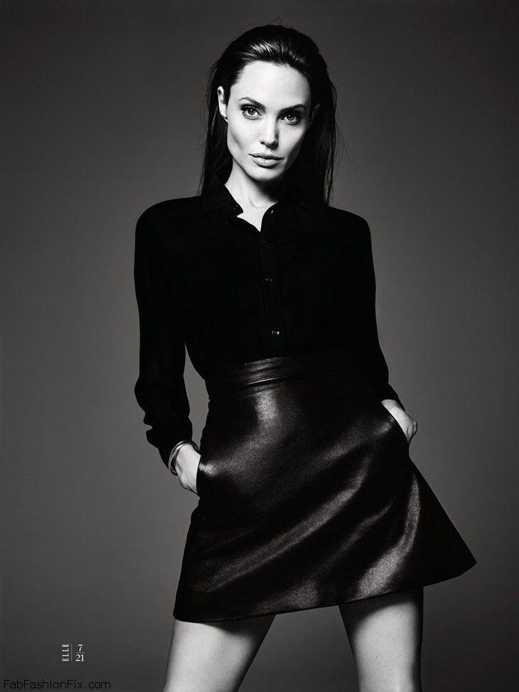 Angelina-Jolie-Elle-US-Hedi-Slimane-09