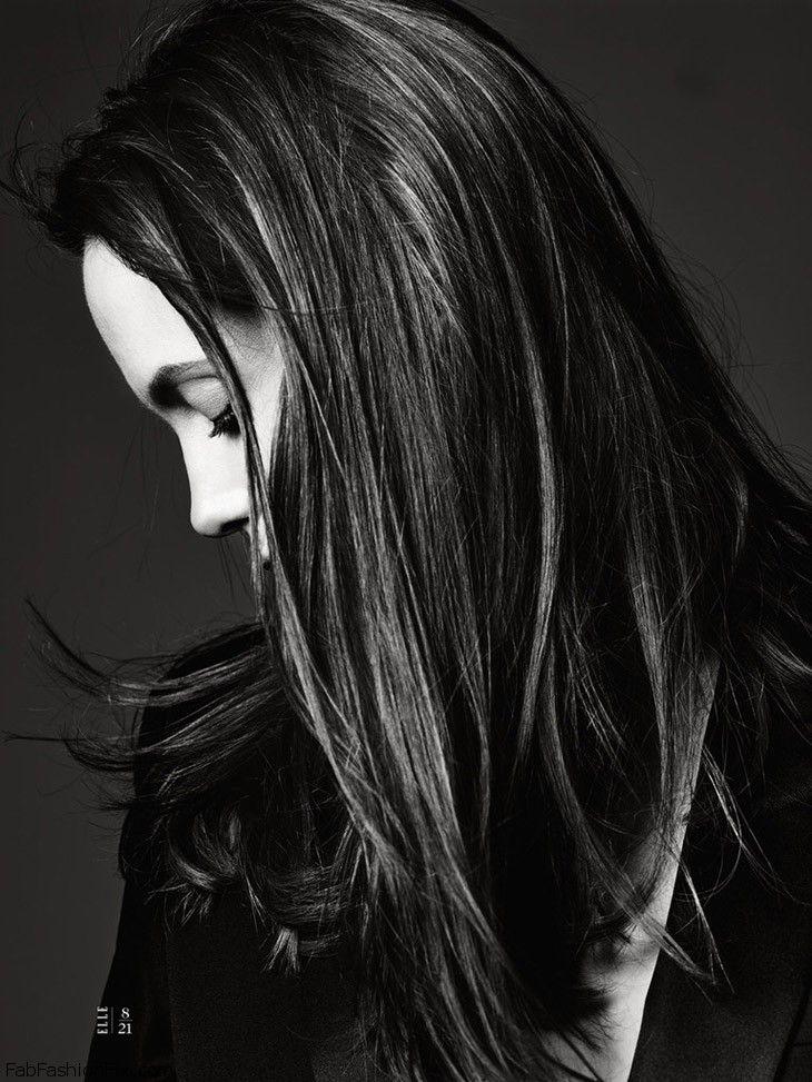 Angelina-Jolie-Elle-US-Hedi-Slimane-10