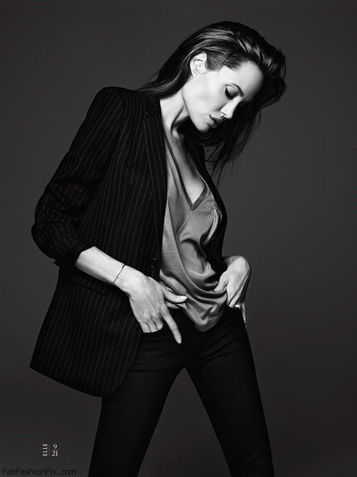 Angelina-Jolie-Elle-US-Hedi-Slimane-11