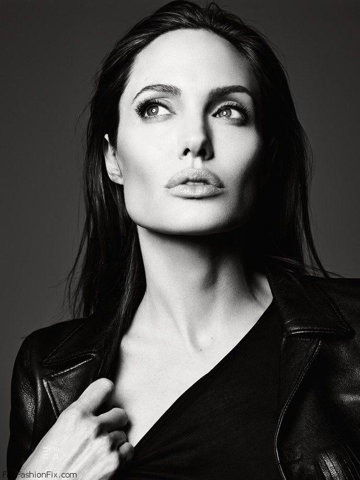 Angelina-Jolie-Elle-US-Hedi-Slimane-12