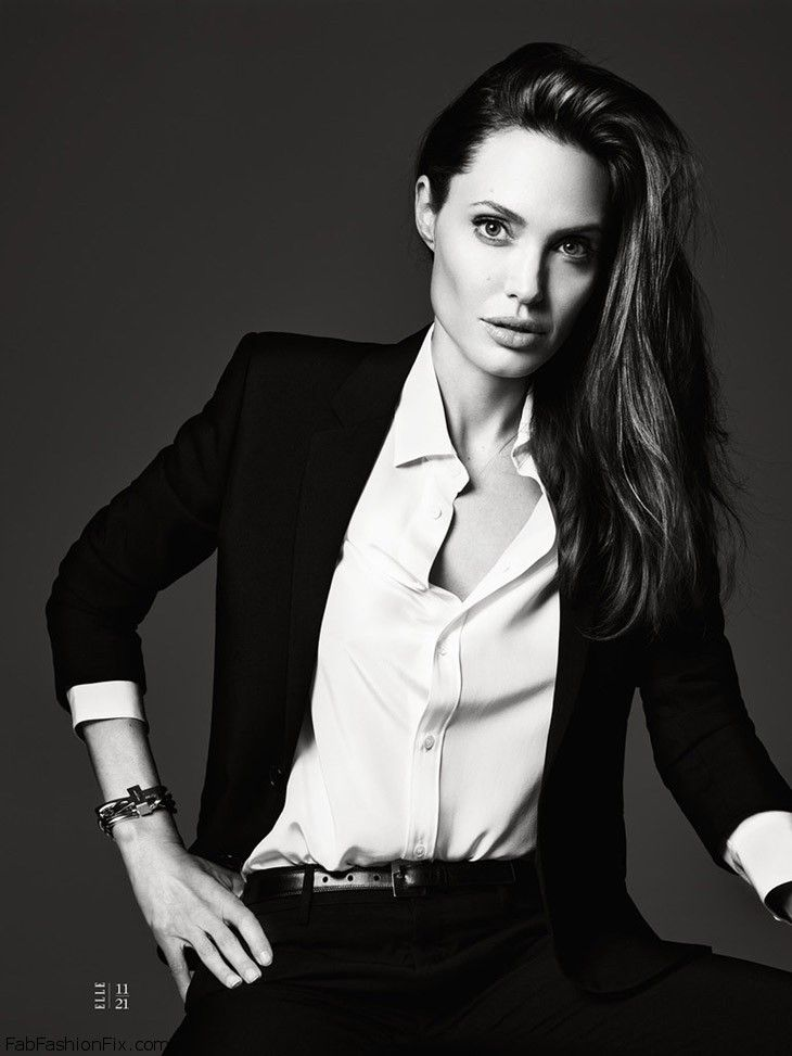 Angelina-Jolie-Elle-US-Hedi-Slimane-13