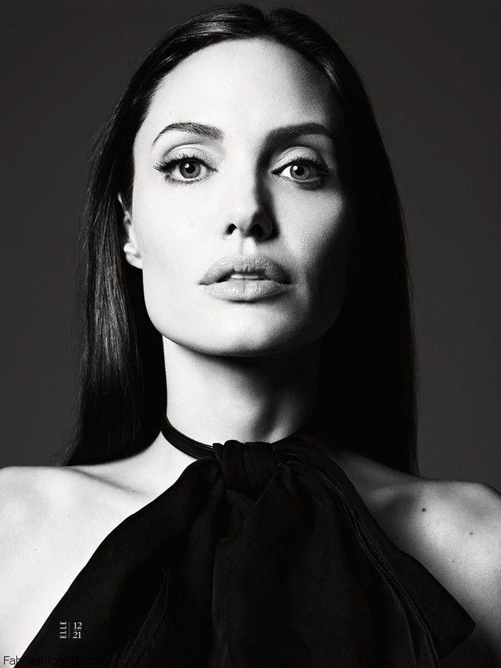 Angelina-Jolie-Elle-US-Hedi-Slimane-14