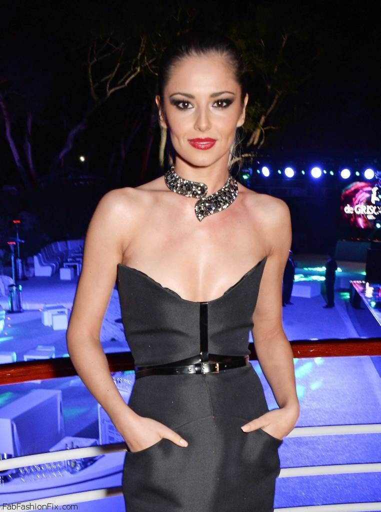Cheryl_Cole_-_de_Grisogono__Fatale_In_Cannes__party_-_200514_306