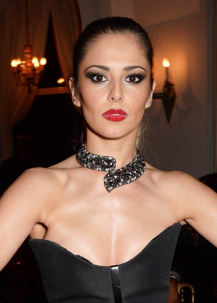 Cheryl_Cole_-_de_Grisogono__Fatale_In_Cannes__party_-_200514_307