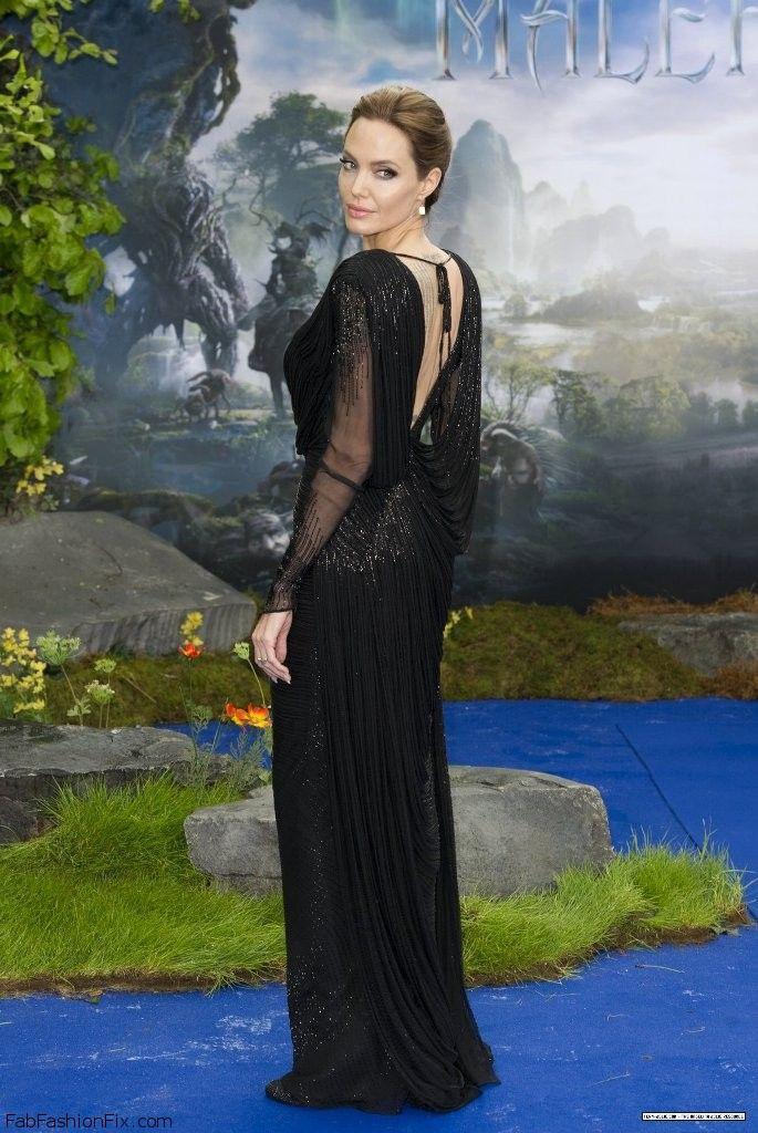 MaleficentPremiere-20140508_005