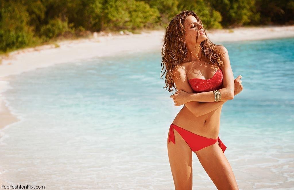 calzedonia-bikini-brillos-lentejuelas