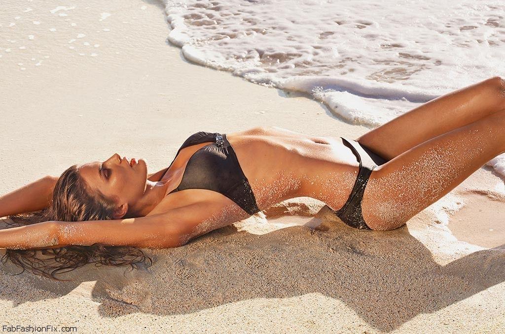 calzedonia-bikini-bronze