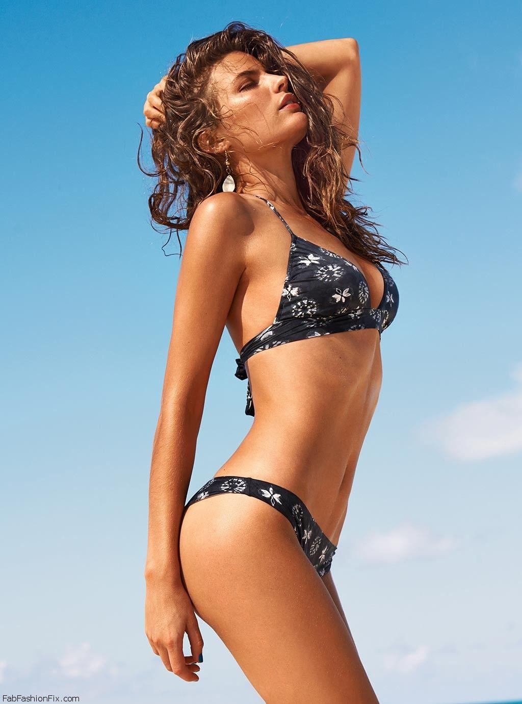 calzedonia-bikini-estampado-negro-y-blanco