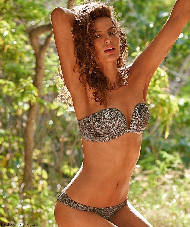 calzedonia-bikini-print-animal