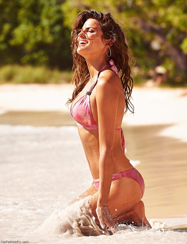calzedonia-bikini-tie-dye-rosa