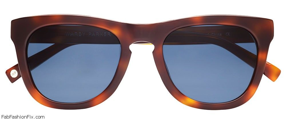 cliff-sun-woodgrain-tortoise-top