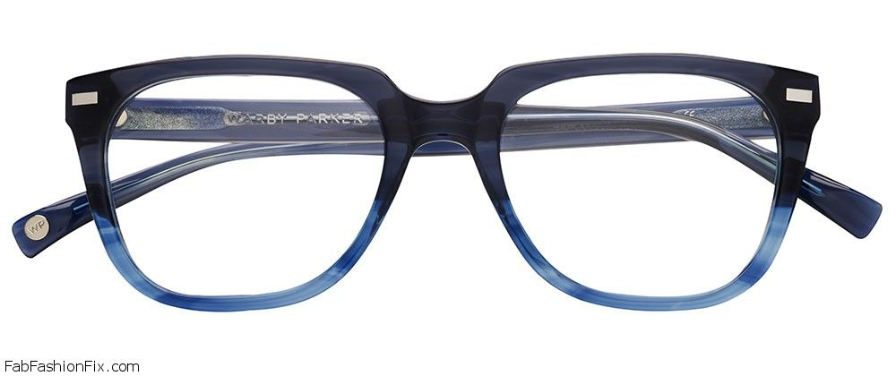 duval-optical-blue-slate-fade-top