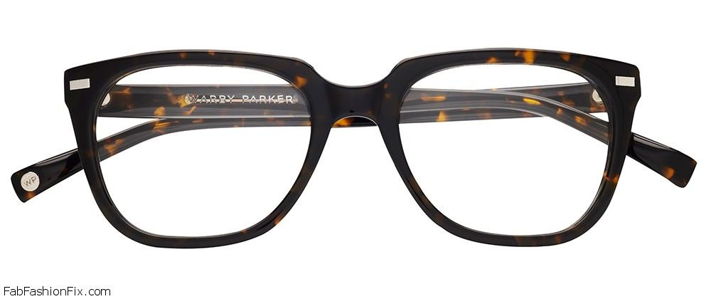 duval-optical-whiskey-tortoise-top