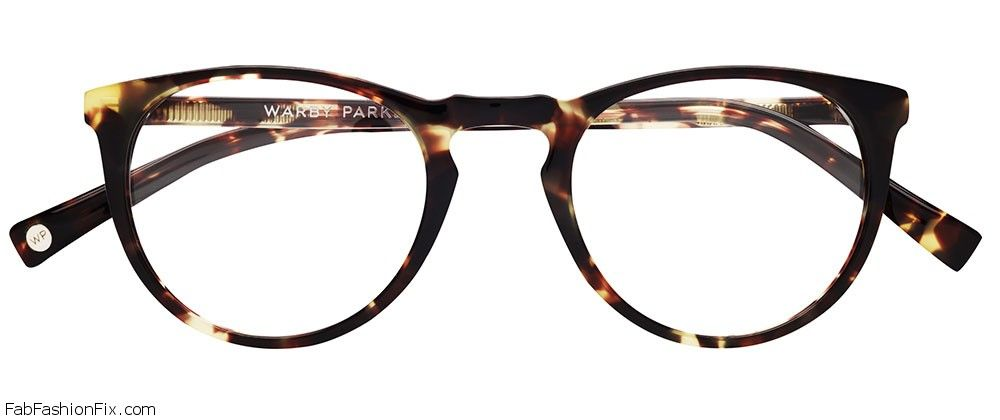 haskell-optical-burnt-lemon-tortoise-top