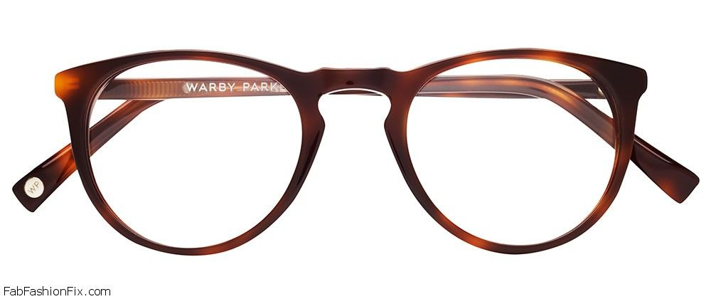 haskell-optical-woodgrain-tortoise-top