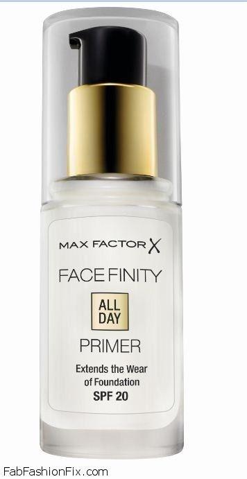 maxfactorfacefiniy