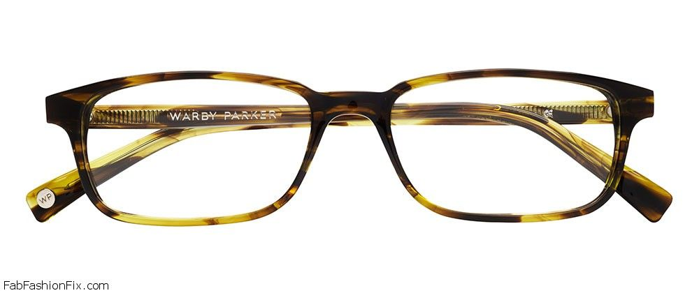 mitchell-optical-olivewood-top