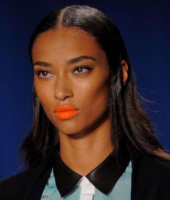 orangee3