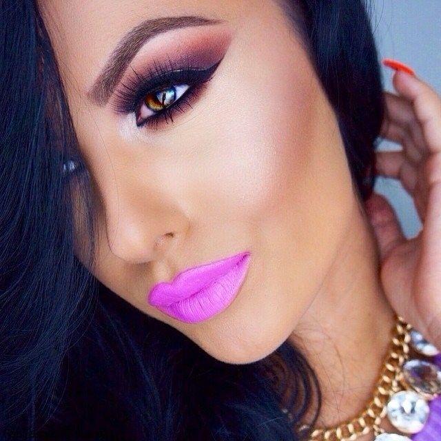 pink lips1