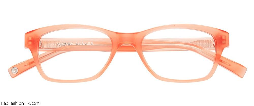 sims-optical-coral-top