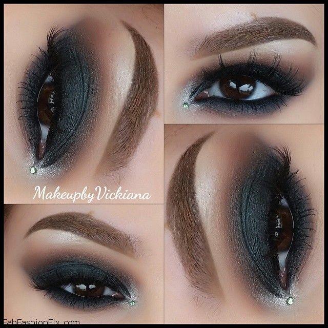 smokey eyes1