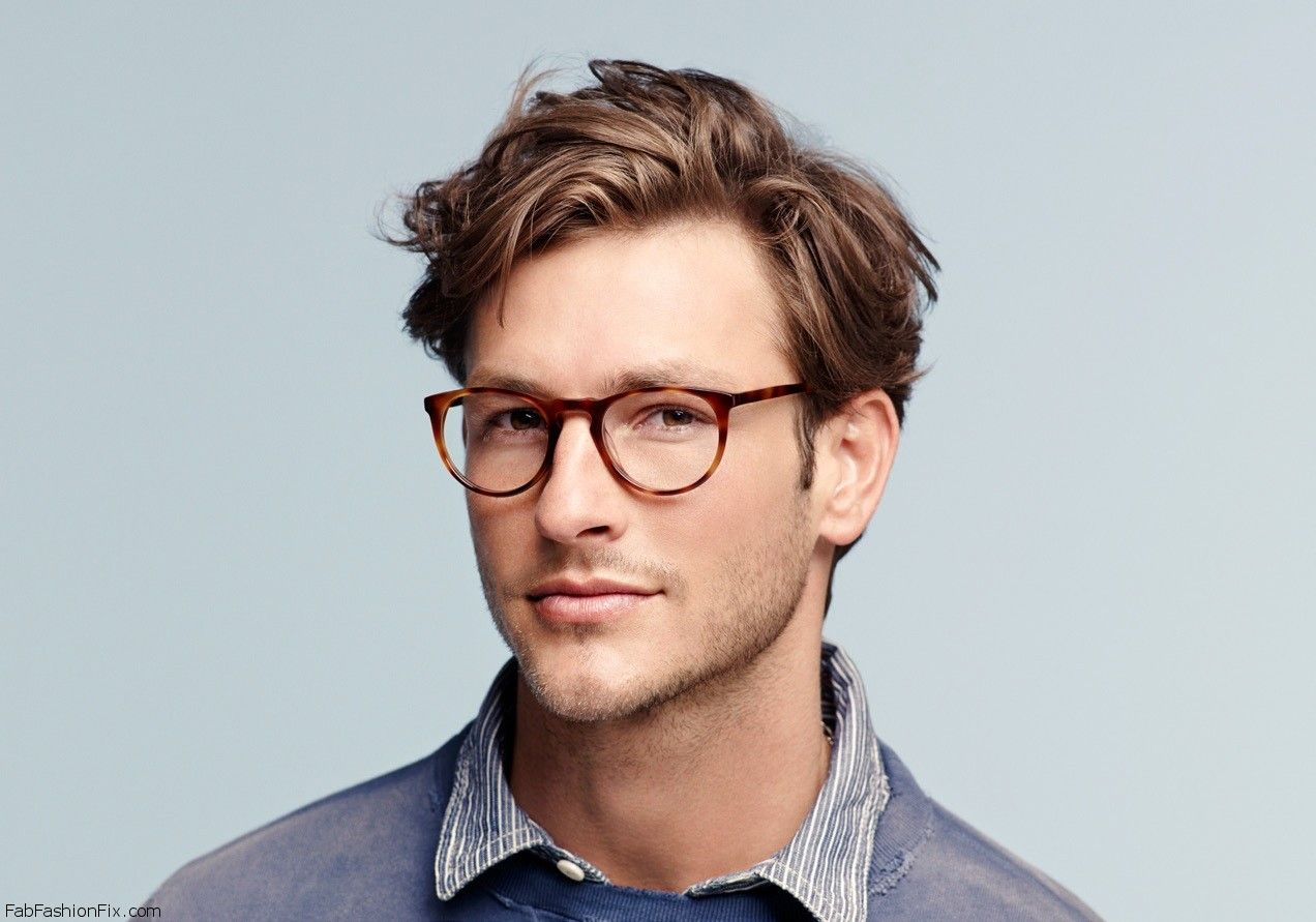 Warby Parker Eyewear Summer 2014 Collection Fab Fashion Fix