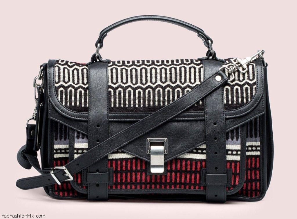 Proenza-Schouler-Baja-Medium-PS1-Bag