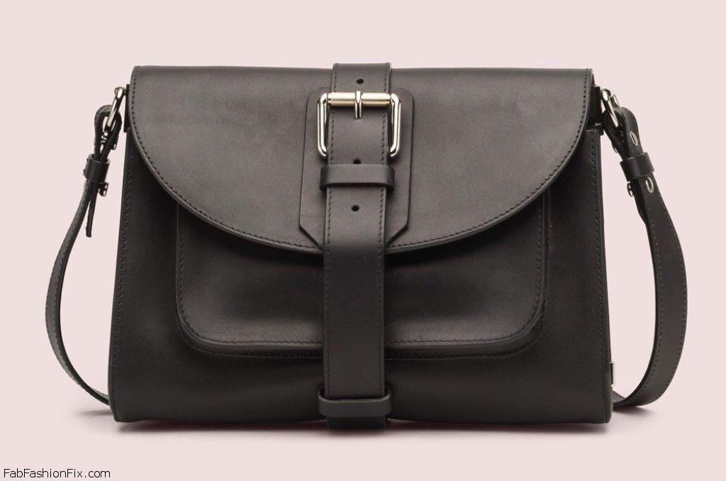 Proenza-Schouler-Buckle-Bag-Crossbody