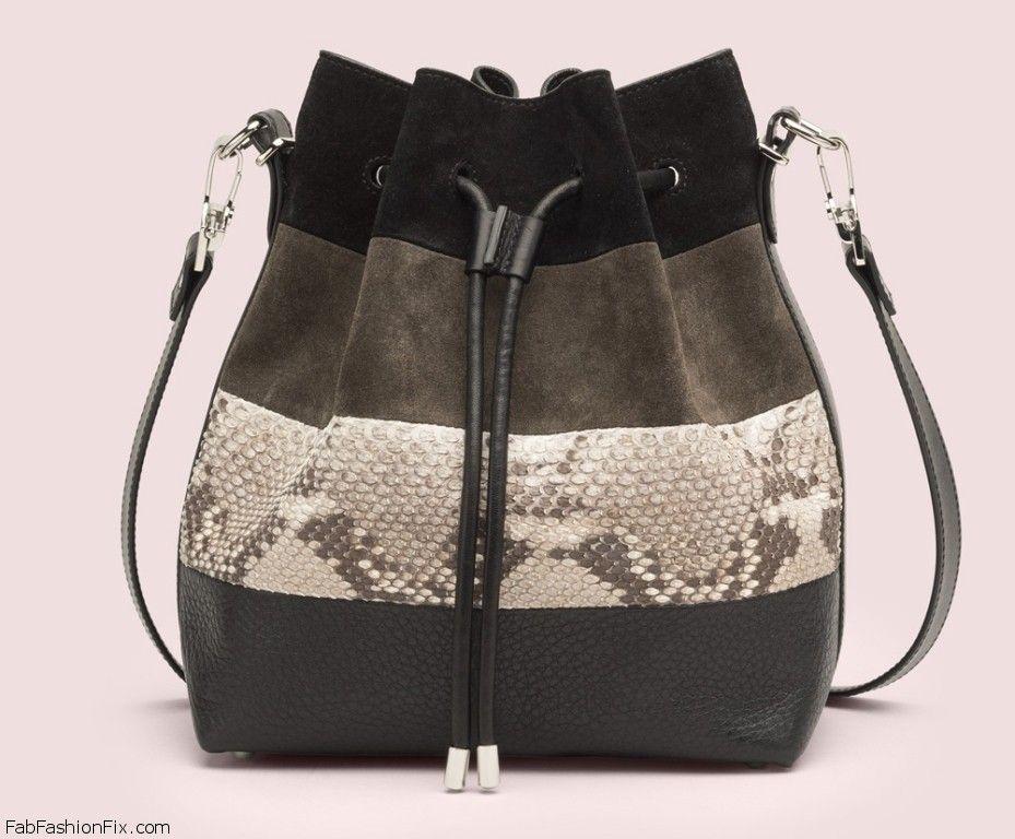 Proenza-Schouler-Medium-Multimedia-Bucket-Bag