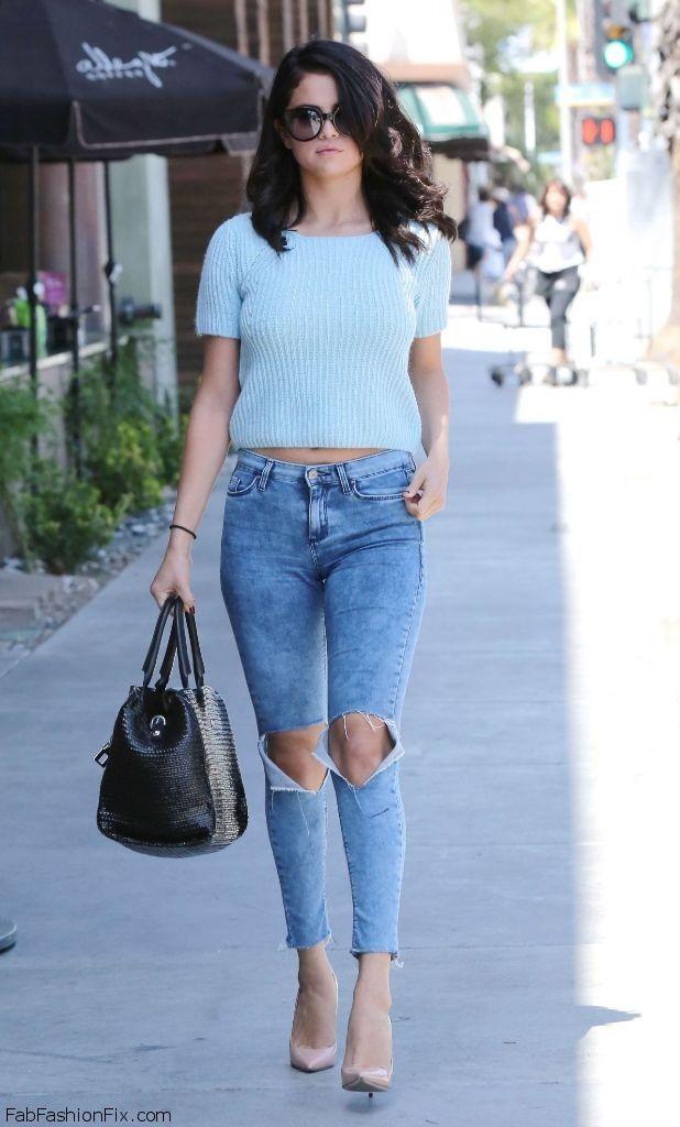 Selena3