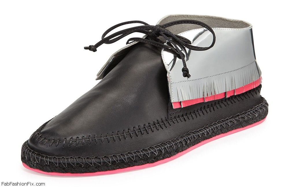 Sophia-Webster-Bonita-Colorblock-Combo-Moccasin