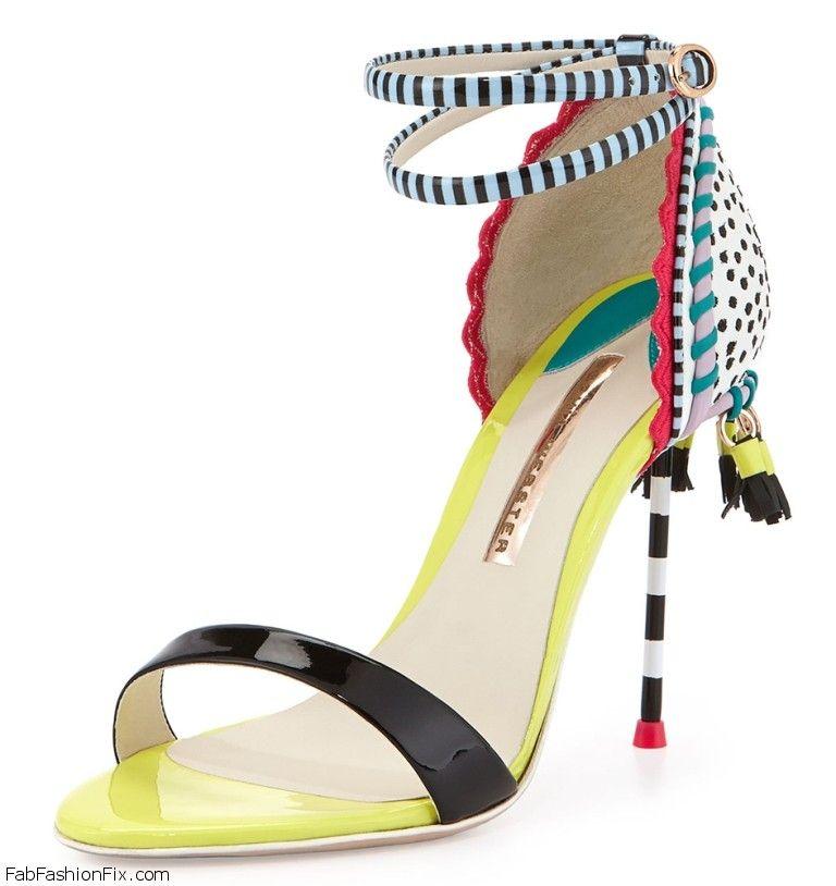Sophia-Webster-Solange-Tassel-Fringe-Sandal