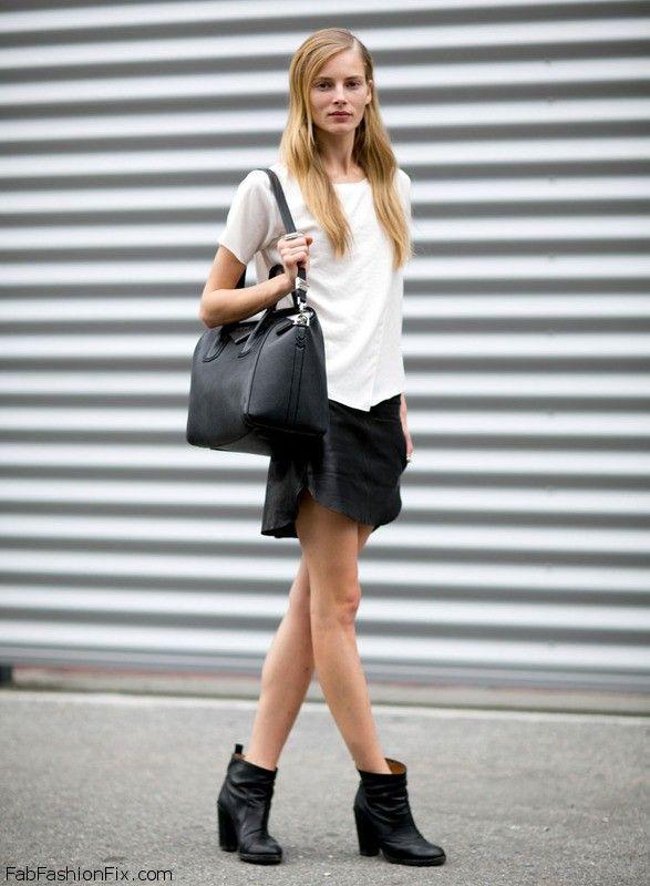 style_ampliacion