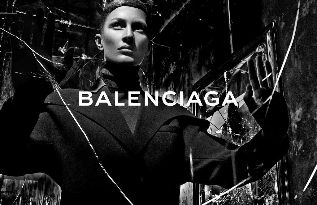 Balenciaga_Fall_Winter_2014-2015_ad_7