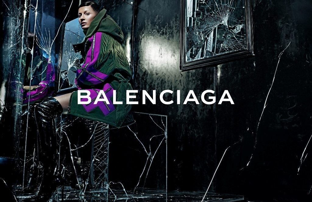 Balenciaga_Fall_Winter_2014-2015_ad_8