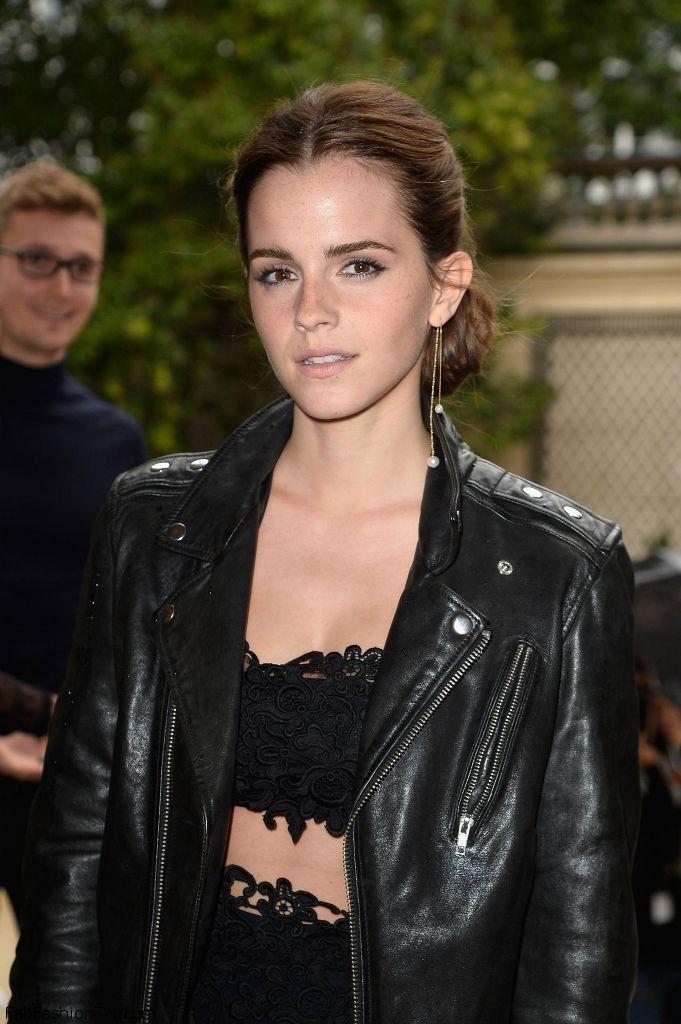 Emma w4