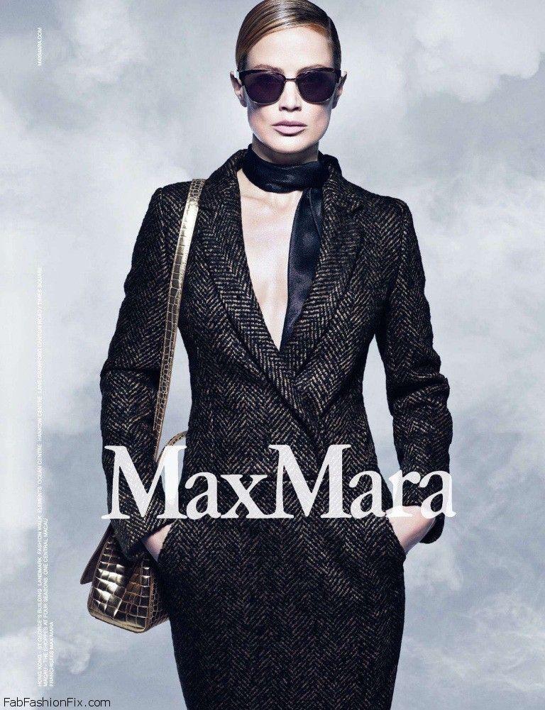 Harpers_Bazaar_HK_2014-07